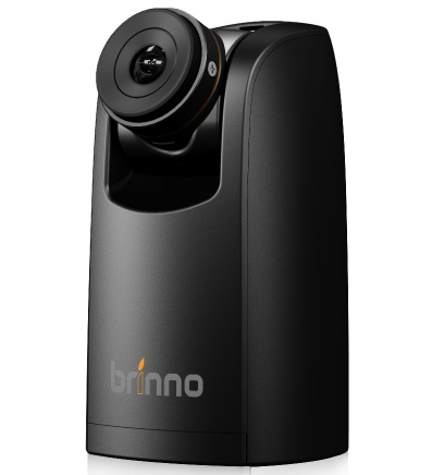 Brinno TLC200 pro HD Time Lapse Camera