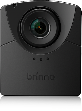 Brinno TLC2000 Time Lapse Camera
